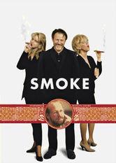 Se Smoke på Netflix