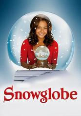 snowglobe jul netflix