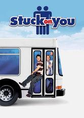 Se Stuck on You på Netflix