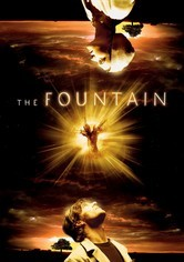 Se The Fountain på Netflix
