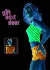Se The Girl Next Door på Netflix