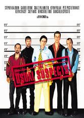Se The Usual Suspects på Netflix