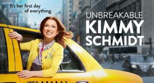 unbreakable-kimmy-schmidt-netflix-danmark