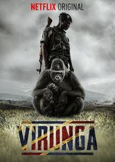 Se Virunga på Netflix