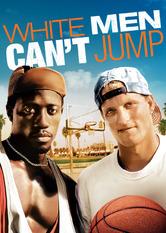 Se White Men Can't Jump på Netflix