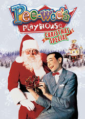 Se Pee-wee's Playhouse: Christmas Special på Netflix