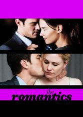 Se The Romantics på Netflix