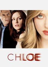 Se Chloe på Netflix