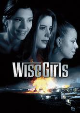 Se WiseGirls på Netflix