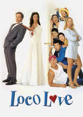 Se Loco Love på Netflix