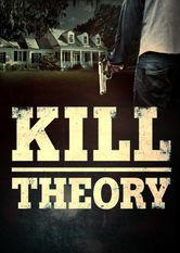 Se Kill Theory på Netflix