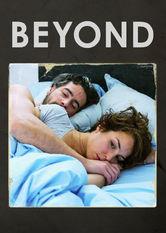 Se Beyond på Netflix