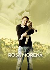 Se Rosa Morena på Netflix