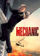 Se The Mechanic på Netflix