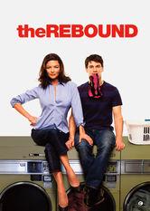Se The Rebound på Netflix