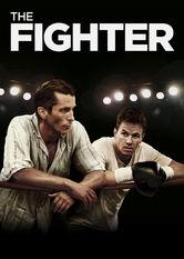 Se The Fighter på Netflix