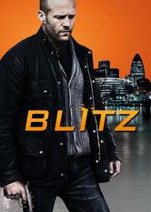Se Blitz på Netflix