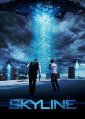 Se Skyline på Netflix