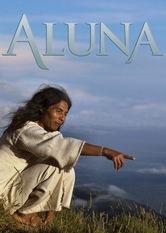 Se Aluna på Netflix