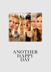 Se Another Happy Day på Netflix