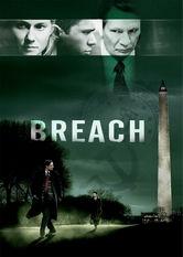 Se Breach på Netflix