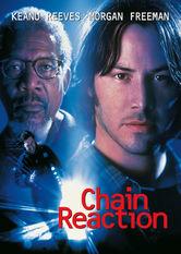Se Chain Reaction på Netflix