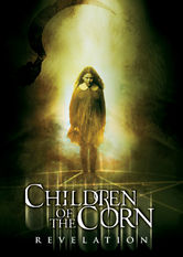 Se Children Of The Corn – Revelation på Netflix