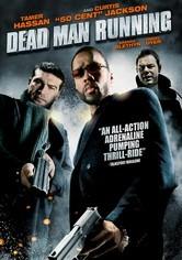 Se Dead Man Running på Netflix