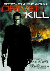 Se Driven to Kill på Netflix
