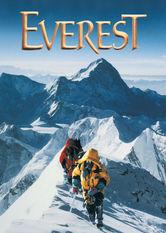 Se Everest på Netflix