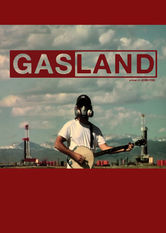 Se Gasland på Netflix