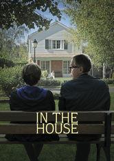 Se Selv I De Bedste Hjem på Netflix