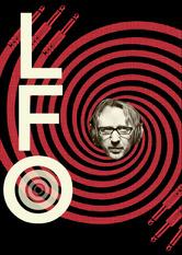 Se LFO: The Movie på Netflix