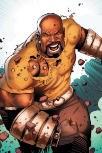 luke cage mike colter netflix
