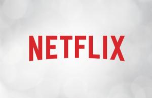 netflix logo2