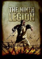 Se The Ninth Legion på Netflix