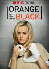 orange is the new black 2014 netflix