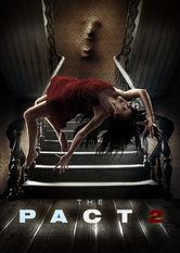 Se The Pact 2 på Netflix