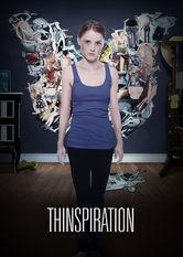 Se Thinspiration på Netflix