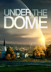 under the dome netflix