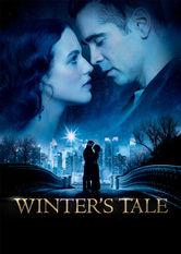 Se Winter's Tale på Netflix