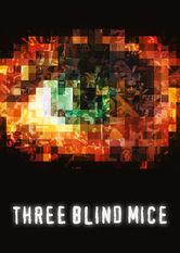 Se Three Blind Mice på Netflix