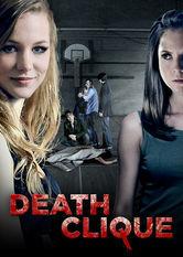 Se The Death Clique på Netflix
