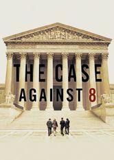 Se The Case Against 8 på Netflix