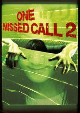 Se One Missed Call 2 på Netflix