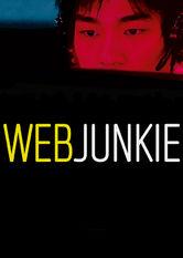 Se Web Junkie på Netflix