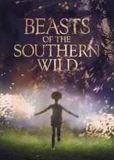 Se Beasts of the Southern Wild på Netflix