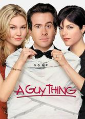 Se A Guy Thing på Netflix