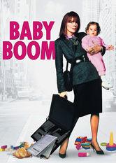 Se Baby Boom på Netflix