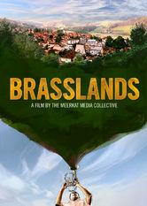 Se Brasslands på Netflix